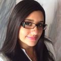 Freelancer Latina A. C. R.