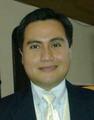 Freelancer Atilio E. V.