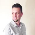 Freelancer Fabiano A.