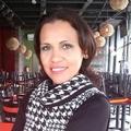 Freelancer Carolina R. R.
