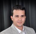 Freelancer Reynaldo G. R.