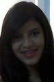 Freelancer María H.
