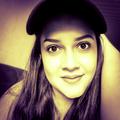 Freelancer Kattia A.