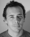 Freelancer Nicolas D. P.