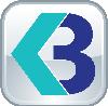 Freelancer K3 E.