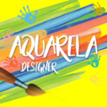 Freelancer AQUARELA D. D.