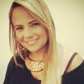 Freelancer Alina N.