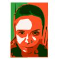Freelancer Carla G. N.