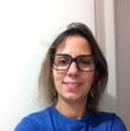 Freelancer Graziela V.