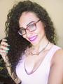 Freelancer Isabela F. d. C.