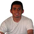 Freelancer Eduardo F. B. H.