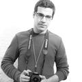 Freelancer Hubert G.
