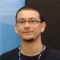 Freelancer Rafael W. A.