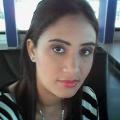 Freelancer Silvia N. J. S.