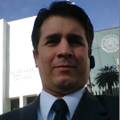 Freelancer Guillermo G.