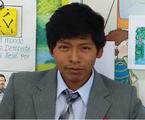 Freelancer Gerson G. I. L.