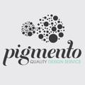 Freelancer pigmento D.