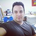 Freelancer Fernando C. M.