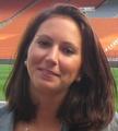 Freelancer Angela E.