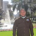 Freelancer Juan F. M. P.