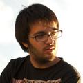 Freelancer Juan D. N.