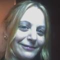 Freelancer Silvia