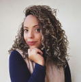 Freelancer Lilia K. d. S.