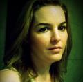 Freelancer Elisabet A.