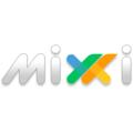 Freelancer Mixxi M.