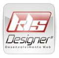 Freelancer Kleber d. S.