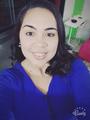 Freelancer Mirian A.