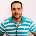 Freelancer Gustavo C. d. L.