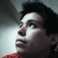 Freelancer Ivan S. F.