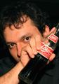 Freelancer Érico S.