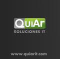 Freelancer QuiAr I.