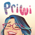 Freelancer PriWi