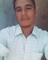 Freelancer Adenson G. A.