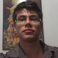 Freelancer Daniel M. B.