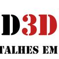 Freelancer D3D d. e.