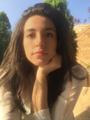 Freelancer Viviana C. R.