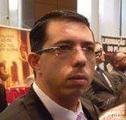 Freelancer Paulo C. H. F.