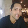 Freelancer Leonardo M. d. N.