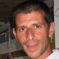 Freelancer Marcelo F. V.