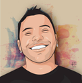 Freelancer Alex P. D. S.