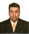 Freelancer Carlos L. C. U.
