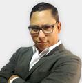 Freelancer Nestor P.