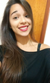 Freelancer Luana P.