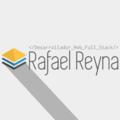 Freelancer Rafael Reyna