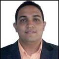 Freelancer Pablo v.