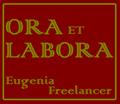 Freelancer Eugeni.